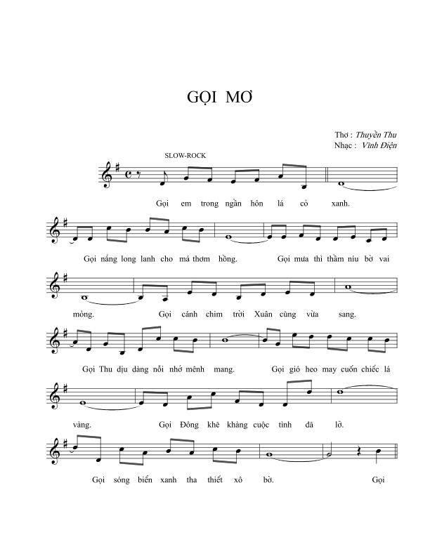goi-mo-a
