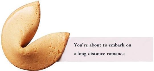 fate-cookie