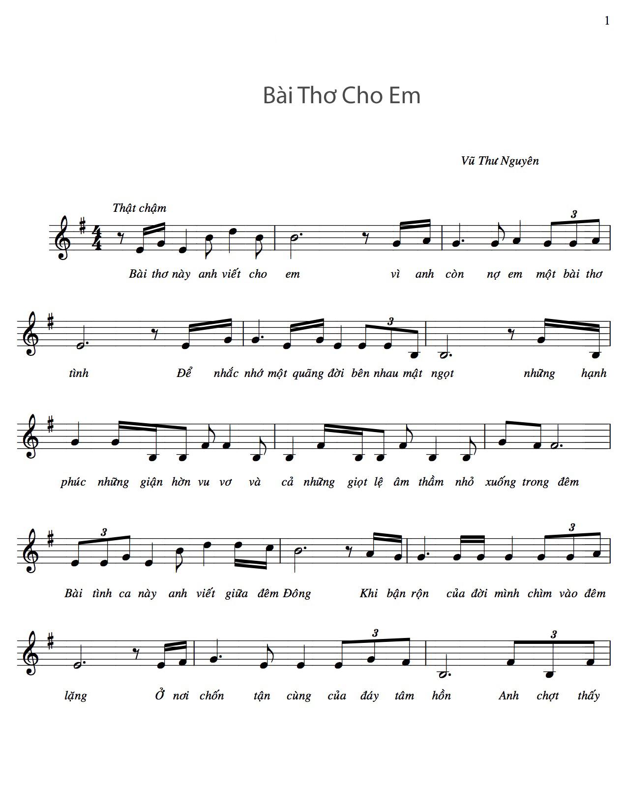 bai-tho-cho-em-a-copy